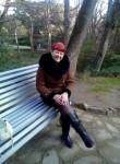 Marina, 51  , Yevpatoriya