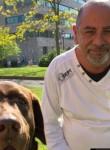 Ernesto, 60 лет, Oviedo