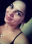 carine duvalle, 33  , La Fleche