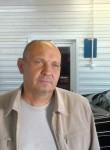 Vladimir, 45  , Ob