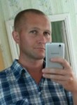 Andrey, 47  , Pochep