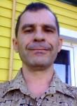 vyacheslav, 47  , Usman