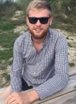 Mark, 28  , Tallinn