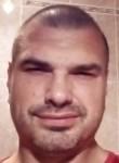 Aleksey, 46  , Kimry