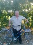 Vasiliy, 70  , Armavir