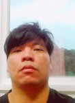 kk, 35, Beijing