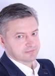 Eduard, 49, Riga