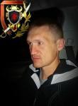 Anatoliy, 35  , Nizhniy Novgorod