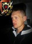 Анатолий - Нижний Новгород