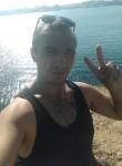 Aleksandr, 37, Rostov-na-Donu