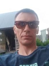 Vasiliy, 37, Russia, Nizhniy Novgorod