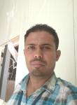 Majid, 37  , Sanaa