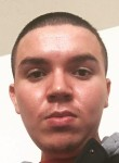 Sergio, 25  , Santa Rosa