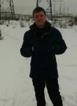 Nikolay, 35  , Donetsk