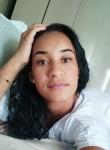 Paloma, 26  , Niteroi