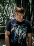 vichai, 20, Paoy Pet