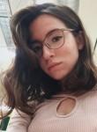 Arisha, 20, Reutov