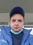 Grigoriy, 27, Omsk