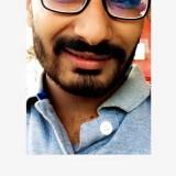 Nirmal, 21  , Ahmedabad