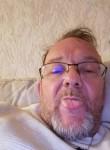 Gillou , 49  , Metz