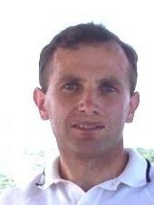 Janusz, 40, Poland, Lodz