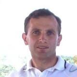 Janusz, 39  , Lodz
