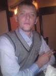 aleksandr, 34, Tyumen