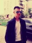 Сергій, 18  , Sumy