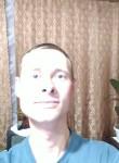 Sergey, 18  , Seredyna-Buda