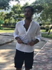 Umut, 31, Turkey, Maltepe