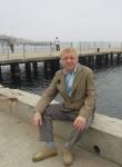 Сергей, 65  , Mahilyow