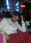Murat, 33  , Tekirdag