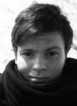 Ruslan, 21  , Tallinn