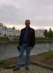 Sergey, 49  , Kuvshinovo