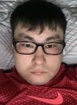 Ruslan, 34  , Bucheon-si