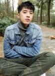小娟, 21, Changzhou