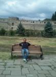 giorgi, 29  , Tbilisi
