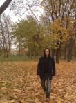 Александр, 42 года, Миргород