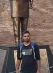 Mithlesh, 21  , Patna