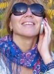 Tala, 48, Kiev