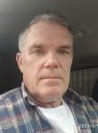 Fedor, 62  , Tomsk