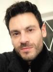 Léo, 32  , Marseille 15