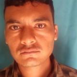 Bhavesh, 18  , Dwarka