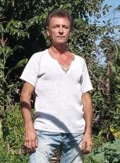 Lyenya, 56, Ukraine, Chernomorsk