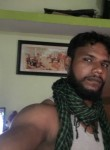 sahilsen, 35  , Nellore