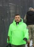 антон, 32 года, Москва