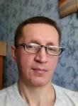 Ivan, 50  , Inta