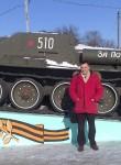 Lemuuras Reeyus, 48, Minsk