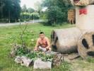 Lemuuras Reeyus, 48 - Just Me Photography 36