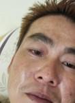 Kenny, 41  , Bandar Seri Begawan